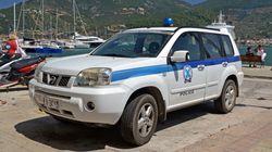Τρίπολη: Συνελήφθησαν 78 άτομα για την αντιμετώπιση της εγκληματικότητας και την πρόληψη των