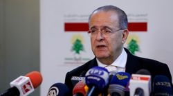 Κύπρος: Η κυβέρνηση θα καταθέσει σύντομα συντεταγμένες και για την υπόλοιπη ΑΟΖ, δηλώνει ο υπουργός
