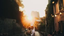 Out-Of-The-Ordinary Romantic Things To Do In