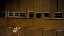 «Ναι» του Συμβουλίου Εφετών στην έκδοση των δύο υπηκόων