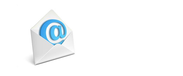 Best Free Email Service Providers In The World - News Daily Articles