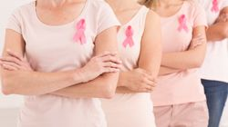 Striving With Fear In Breast