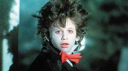 Vampire altern nicht, Schauspieler schon: So sieht der Rüdiger-Darsteller heute