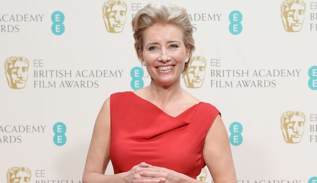Stephen Fry Quits Baftas Presenting Job: 8 Women Who Could Replace Him As Host In