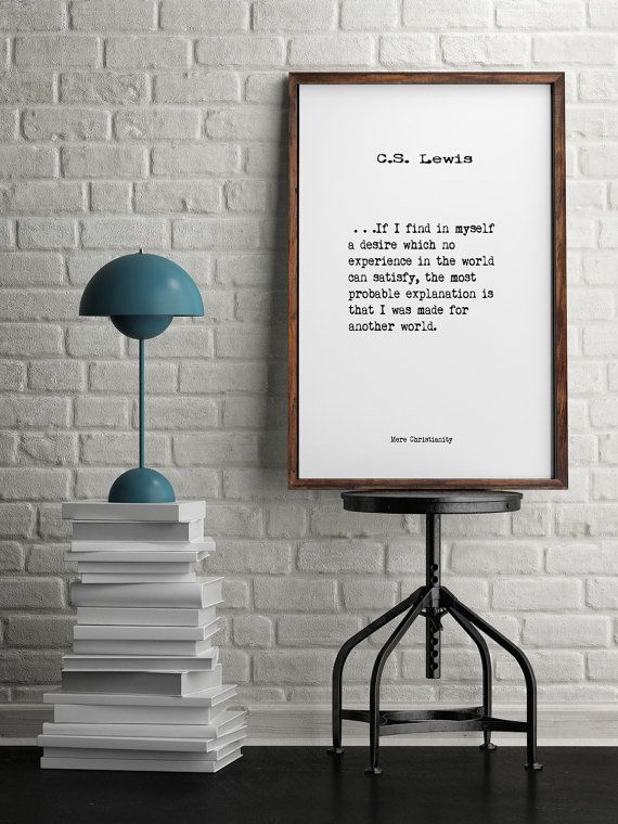 "Get it <a href=""https://www.etsy.com/listing/507990201/cs-lewis-book-quotes-wall-art-home-decor?ga_order=most_relevant&ga"