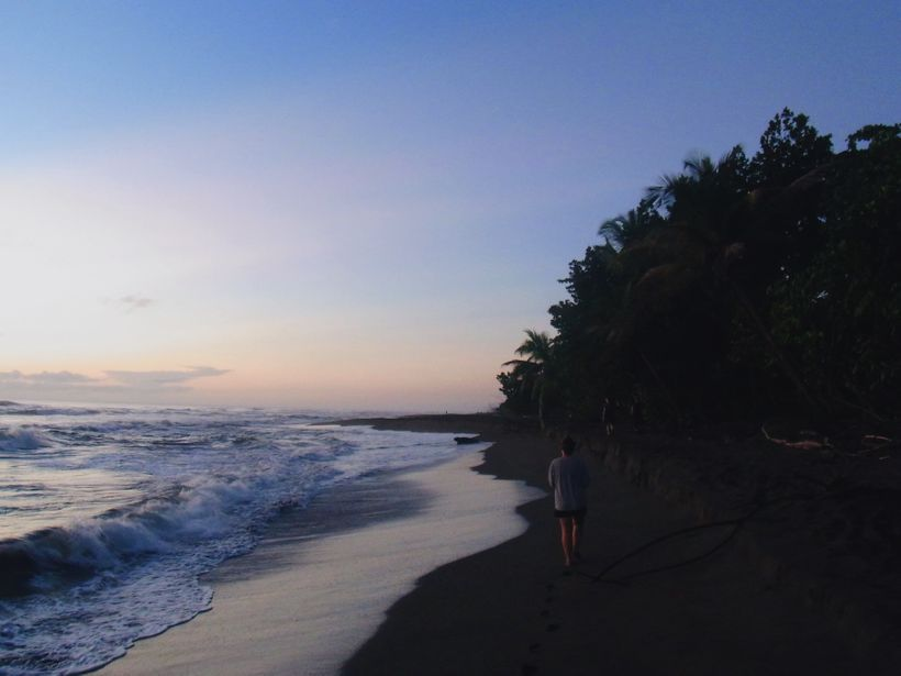 Planning a Trip to Costa Rica? Here's What You Need to Do First