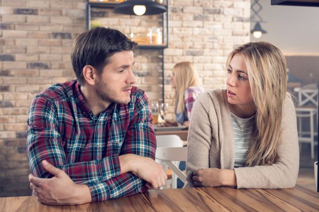 Περνάτε τα 7 χρόνια φαγούρας στη σχέση σας; Πως να καταπολεμήσετε τη