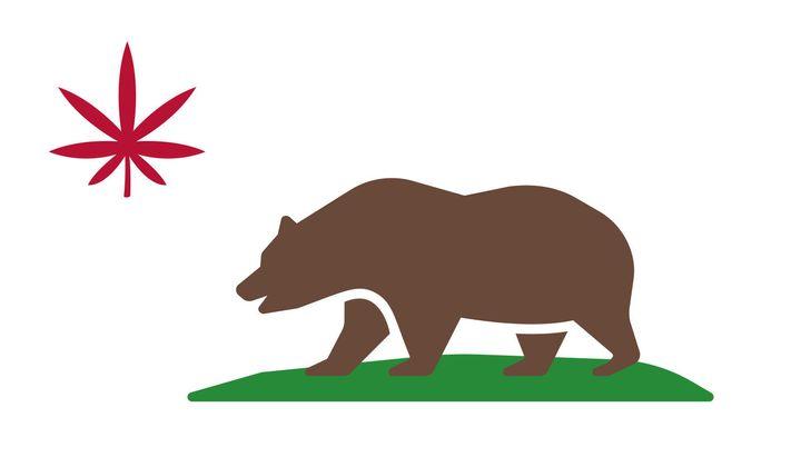 What Do California's Pot Outlaws Do Now? | HuffPost