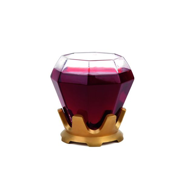 """Some people want a ring on Valentine's Day while others just want to get drunk. This <a href=""""https://www.kohls.com/product/p"""
