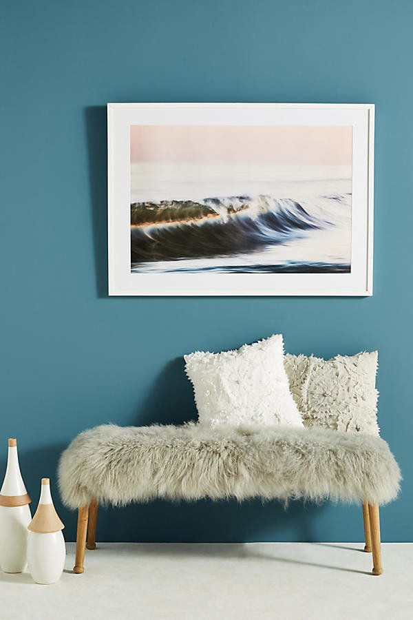 "Get it <a href=""https://www.anthropologie.com/shop/pink-sunset-wall-art?category=decor-art&color=066"" target=""_blank"">her"