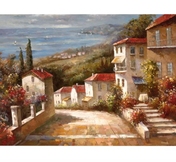"""Get it <a href=""""https://www.wayfair.com/decor-pillows/pdp/charlton-home-home-in-tuscany-painting-print-on-wrapped-canvas-chlh"""