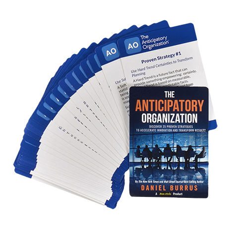 "<a rel=""nofollow"" href=""https://www.amazon.com/Anticipatory-Organization-Mem-Cards/dp/B077ZGD6NB/ref=sr_1_1?ie=UTF8&keywords="