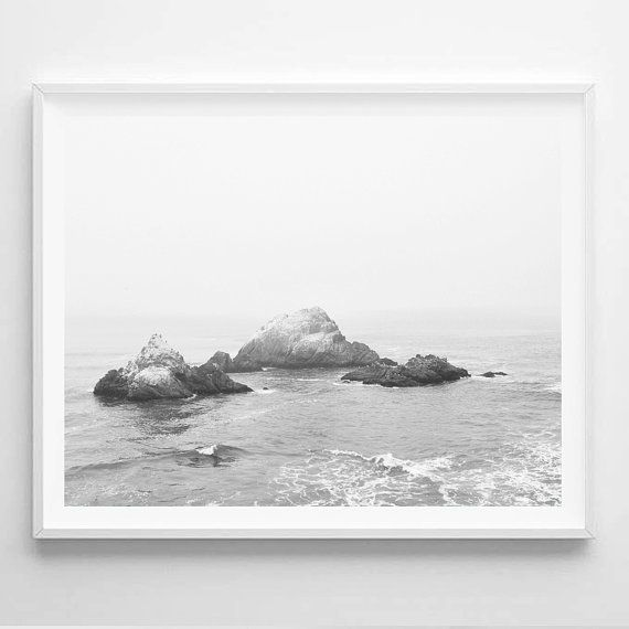 "Get it <a href=""https://www.etsy.com/listing/290013307/sea-print-ocean-print-minimalist?ga_order=most_relevant&ga_search_"
