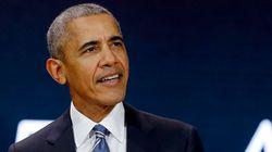 Netflix: Ο Ομπάμα πρώτος καλεσμένος στη νέα εκπομπή του David