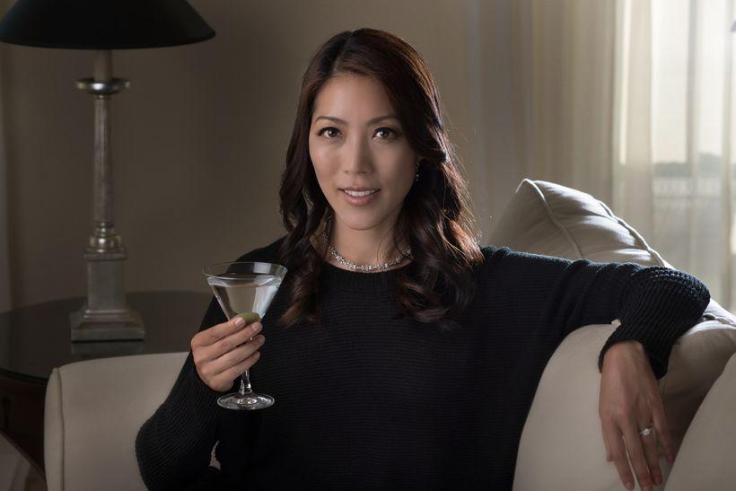Nancy Choi