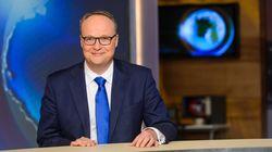 ZDF im Live-Stream: Sendungen live und später online sehen, so geht's