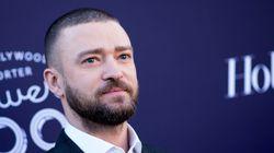 Justin Timberlake: Ρομπότ που χορεύουν και καινοτομία στο video για το