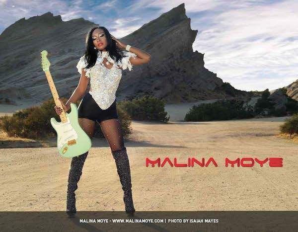 <strong><em>Malina Moye</em></strong>
