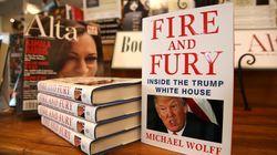 Las inquietantes preguntas que surgen tras leer 'Fire and