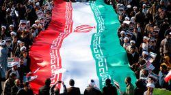 Φιλοκυβερνητικές διαδηλώσεις για τέταρτη ημέρα στο