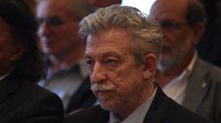 Κοντονής: Χρειάζεται αναθεώρηση του νομοθετικού πλαισίου για το