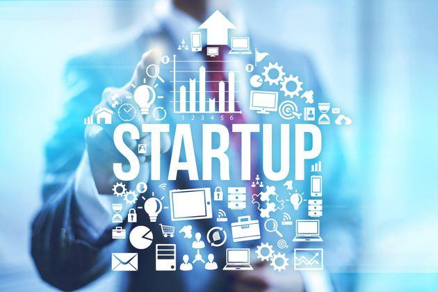 Startups, η νέα μορφή