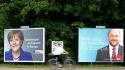 Και επισήμως από σήμερα οι διερευνητικές στη Γερμανία με στόχο έναν «μεγάλο» κυβερνητικό