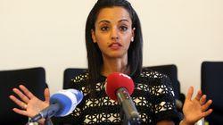SPD-Politikerin Chebli fordert KZ-Pflichtbesuch für