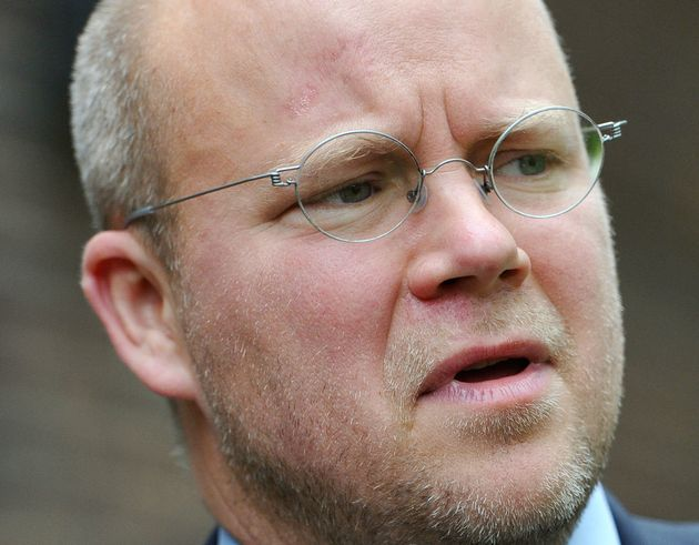 Toby Young quits as universities regulator amid furore over 'ill-judged' tweets