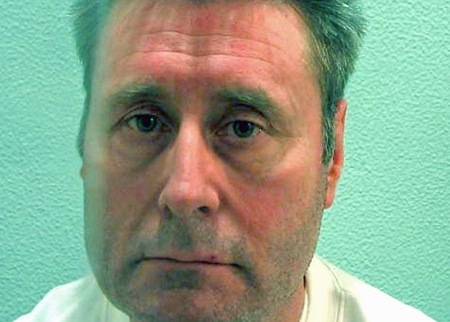 Rapist John Worboys is feared to have attacked more than 100