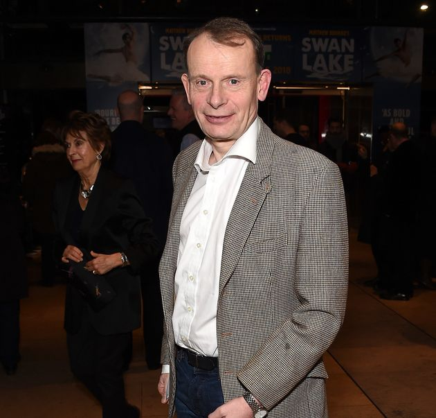 Andrew Marr is recovering from a stroke and challenged May on the case of Leah Butler Smith, whose mum...