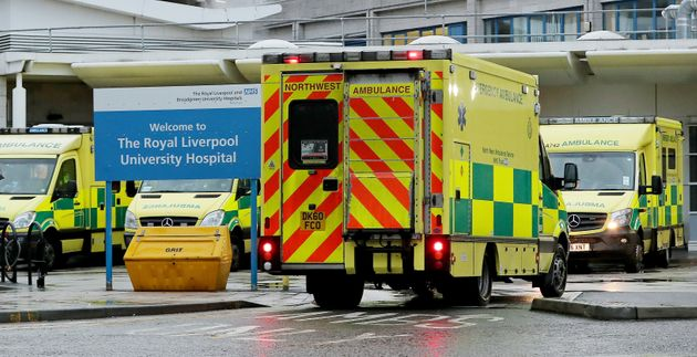 Health bosses are bracing for further strain on the