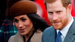 Βρετανία: Ανοιχτές οι παμπ μέχρι αργά για τον γάμο του πρίγκιπα Harry και της Meghan