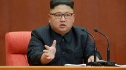 Κιμ Γιουνγκ Ουν: «Σε εγρήγορση» μετά το τουιτ του Τραμπ για το κουμπί εκτόξευσης πυρηνικών