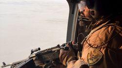 Υεμένη: Κατέπεσε μαχητικό της πολεμικής αεροπορίας της Σαουδικής