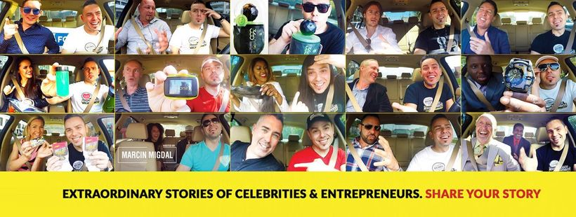 """Watch all the episodes on <a rel=""""nofollow"""" href=""""http://businessentertainmentshow.com/"""" target=""""_blank"""">www.BusinessEntertai"""