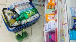 Οι «Μαυροπράσινοι εμπρηστές» ανέλαβαν την ευθύνη για τις δηλητηριάσεις