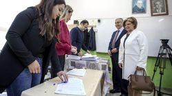 Η τουρκοκυπριακή Δεξιά ο νικητής των βουλευτικών εκλογών στα