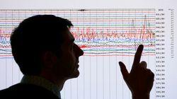 Άκης Τσελέντης για τα περί «επικείμενου» σεισμού στον Κορινθιακό: Αν δω κάτι σοβαρό, θα