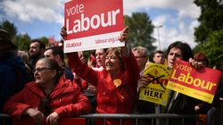 It's Time For Welsh Labour To Get Back On The Front