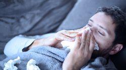 Todes-Grippe erreicht Europa: Was ihr jetzt wissen