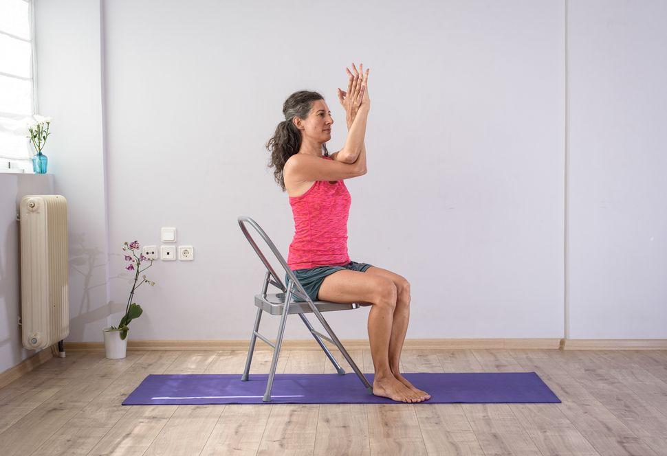 Studio Yoga Summit