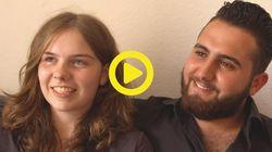 Mädchen verliebt sich in Flüchtling: Kika-Film lässt AfD-Politiker