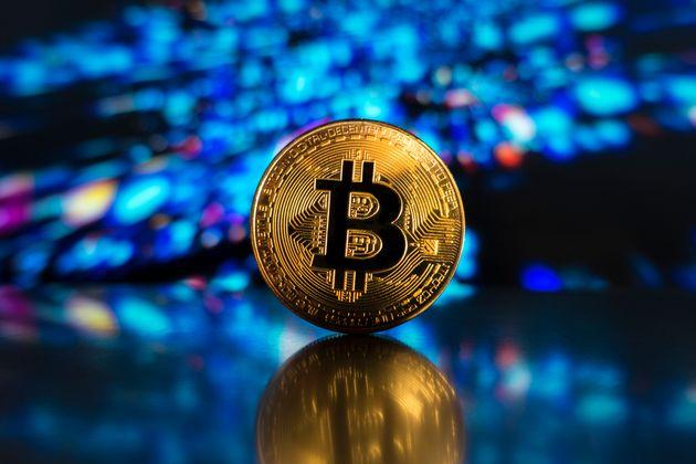 Κρυπτονομίσματα και Bitcoin - Μια σύντομη ανάλυση για