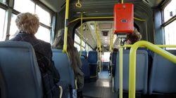 Δίκτυο Wi-Fi θα εγκατασταθεί σε λεωφορεία, τρόλεϊ και