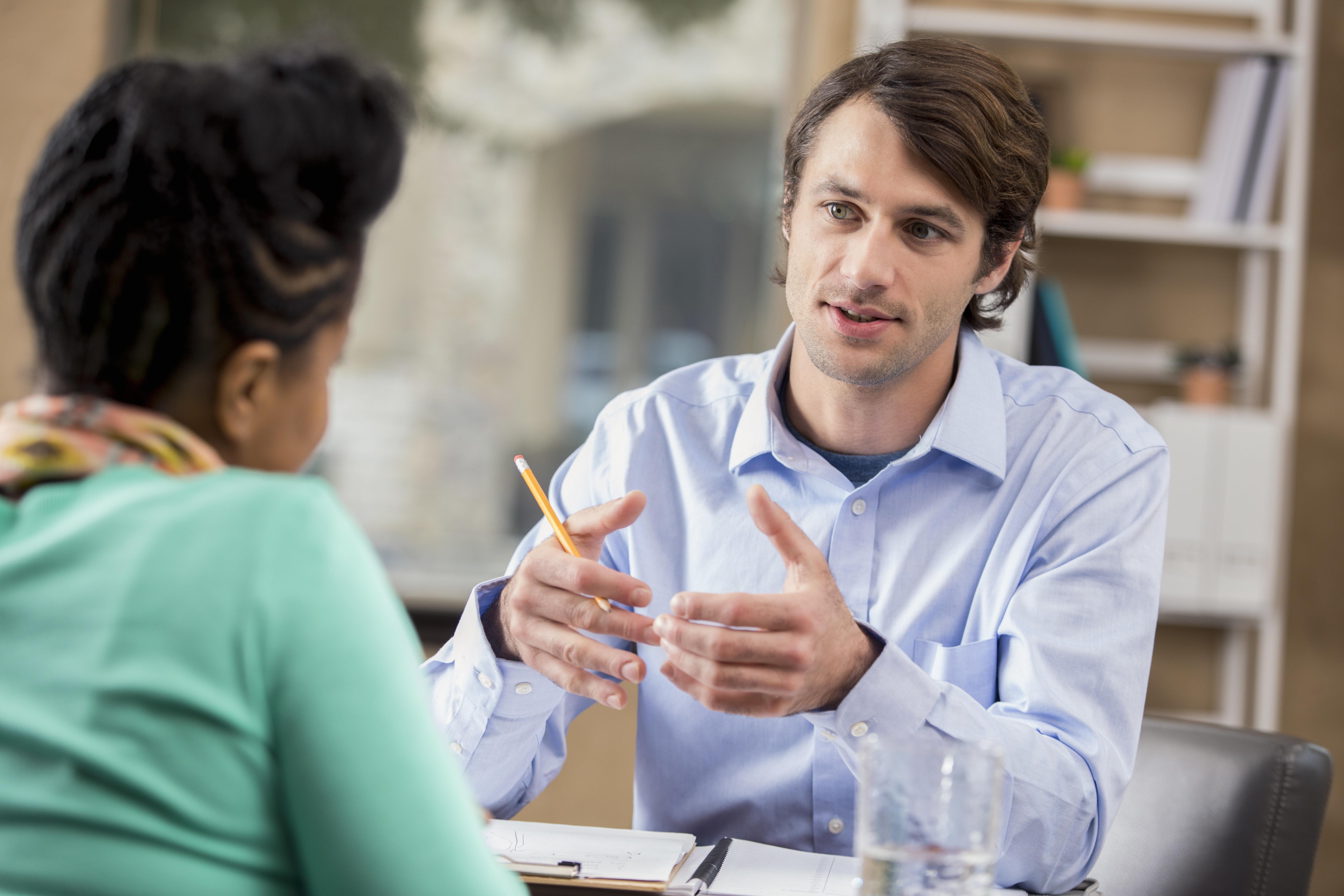 6 συμβουλές πριν ζητήσετε αύξηση ή διαπραγματευτείτε το μισθό σας εν έτει