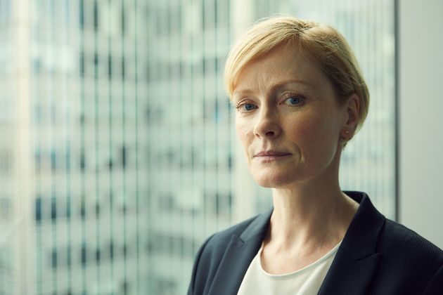 'Next Of Kin' Episode 1 Review: 10 Questions We Have After ITV's New Drama