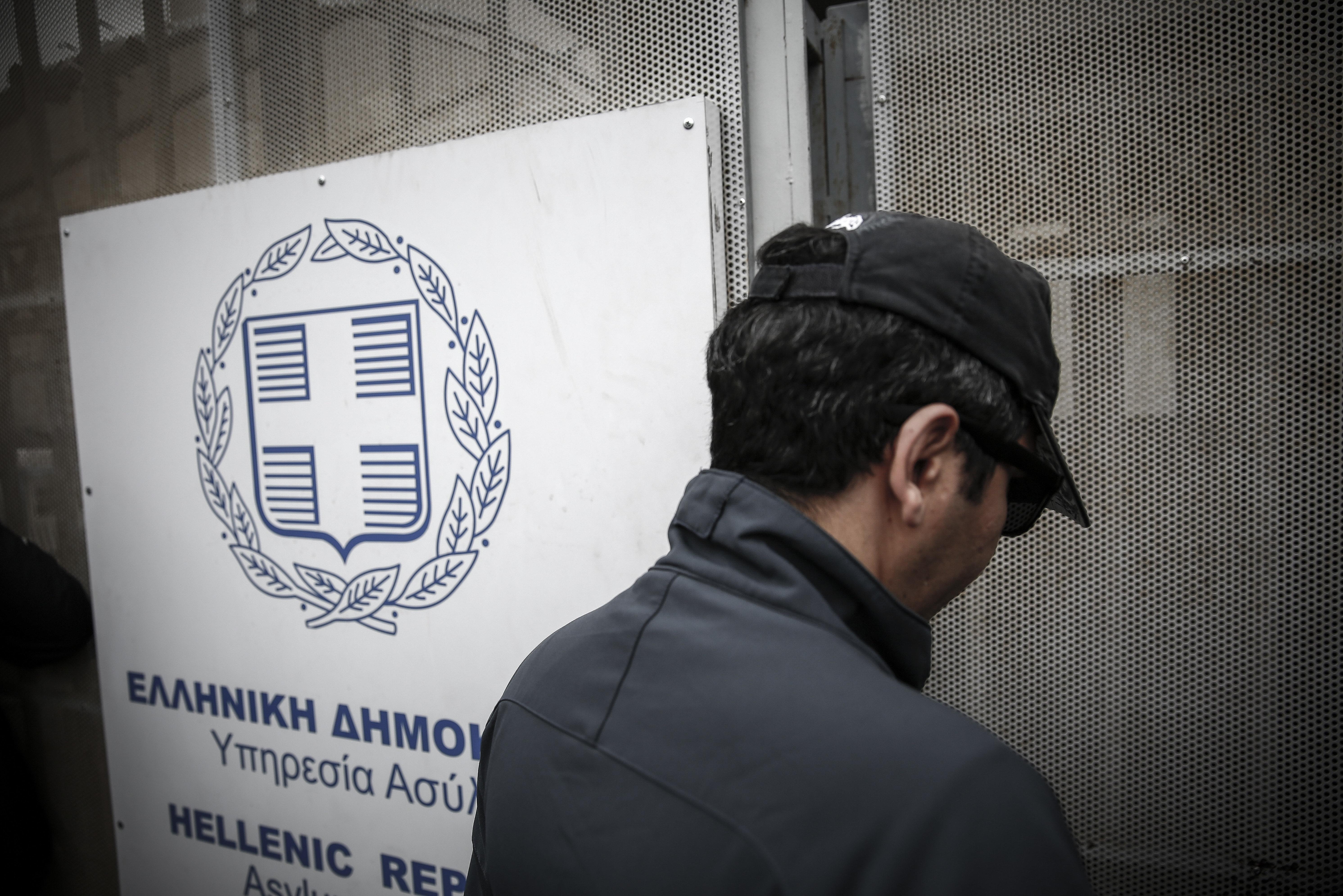 Πρώην πρόεδροι Δικηγορικών Συλλόγων: Ερωτηματικά για τη διαταγή για τον Τούρκο