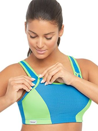 4a5342ab15098 7 Of The Best Plus Size Sports Bras