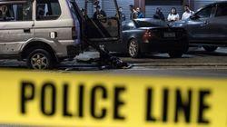 Αιματηρός απολογισμός: Αμερικανοί αστυνομικοί σκότωσαν 987 ανθρώπους το 2017 (οι 68 εκ των οποίων ήταν